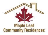 Maple Leaf Community Residences, Inc.